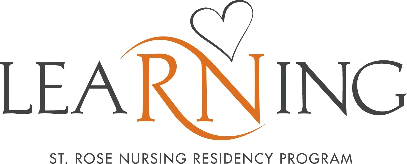 st rose invites recent nurse graduates to join rn residency program